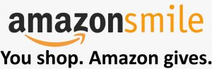 Link zu Amazon Smile