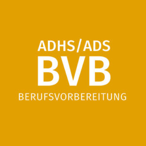 ADHS BVB Folder download