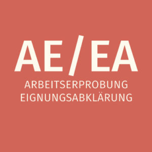 AE EA Folder download