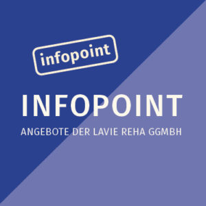 Infopoint Folder download