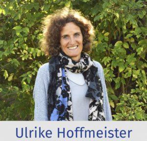 Bild von Frau Hoffmeister